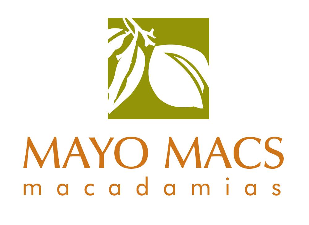 Mayo Mac